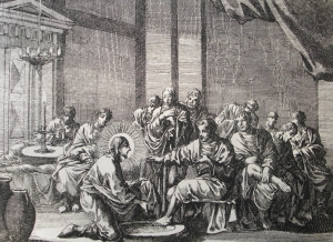 Jan_Luyken's_Jesus_24__Jesus_Washes_his_Disciples'_Feet__Phillip_Medhurst_Collection